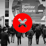 Ya es oficial: el Mobile World Congress de 2020 se cancela