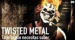 twisted-metal-2012
