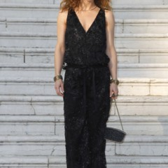 Foto 1 de 23 de la galería las-bellezas-fieles-de-chanel-en-el-front-row-de-la-coleccion-crucero-2012 en Trendencias