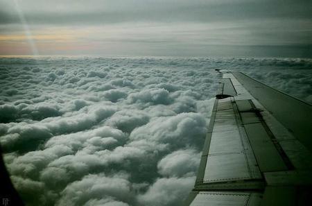 Compañeros de ruta: volando hacia el Sudeste asiático y Oceanía