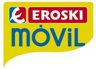 Eroski Móvil no cobrará desde hoy el exceso de navegación en sus bonos de datos