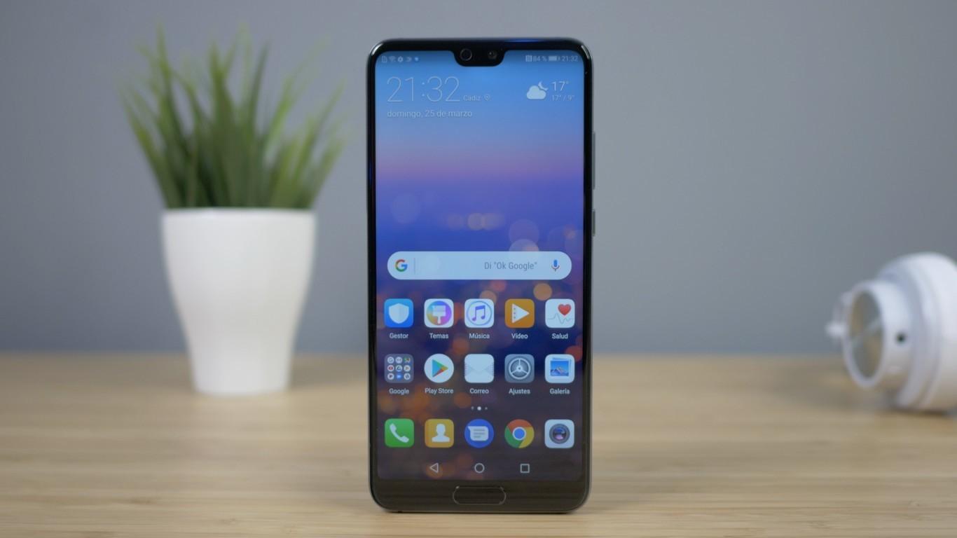 Cazando Gangas: Huawei P20, Galaxy S9, Xperia XZ2 y más super teléfonos al mejor precio