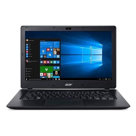Acer Aspire V13 2