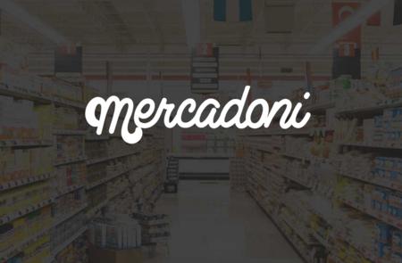 Mercadoni, la aplicación colombiana que quiere brillar en el Mobile World Congress