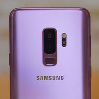 El Galaxy S10 X podría ser el primer smartphone con seis cámaras y 5G, además del más caro de Samsung