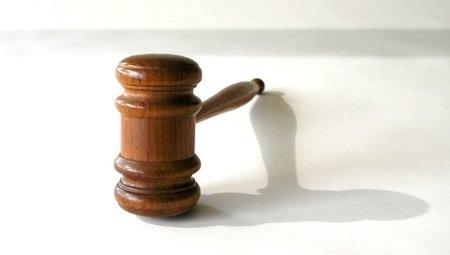 Las sanciones de la AEPD ya no podrán recurrirse ante en Tribunal Supremo