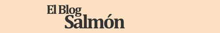 Estrenamos diseño en El Blog Salmón: así son las top stories