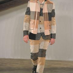 Foto 11 de 13 de la galería 31-phillip-lim-otono-invierno-20102011-en-la-semana-de-la-moda-de-nueva-york en Trendencias Hombre