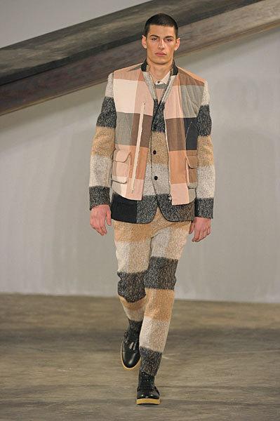 Foto de 3.1 Phillip Lim, Otoño-Invierno 2010/2011 en la Semana de la Moda de Nueva York (11/13)