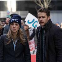 'Manifest' : Netflix resucita la serie de misterio sobrenatural para una temporada 4 y final