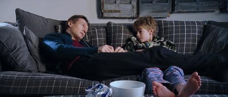 En Navidad nos acordamos especialmente de los seres queridos que ya no están: cómo sobrellevar el duelo