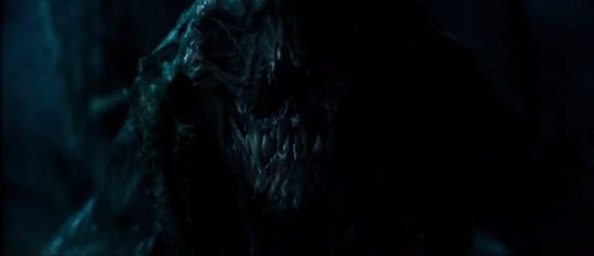 Darktower9