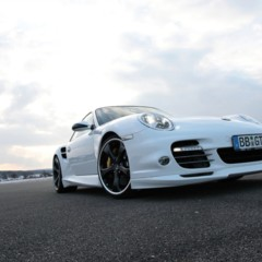 porsche-911-turbo-2010-por-techart