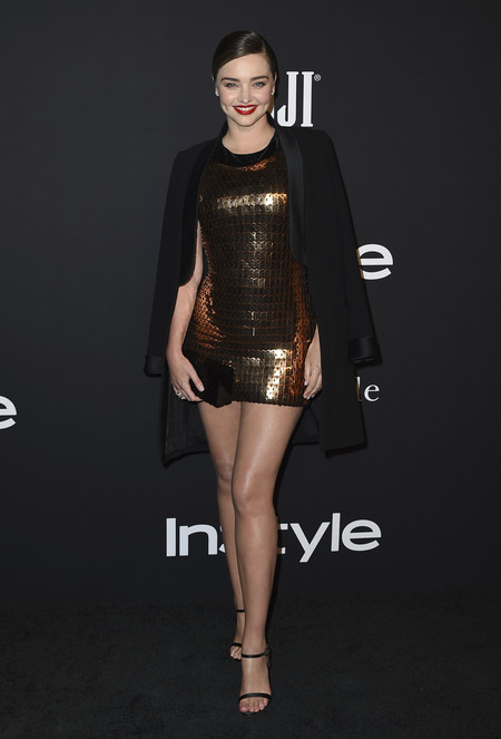 Instyle Awards 7