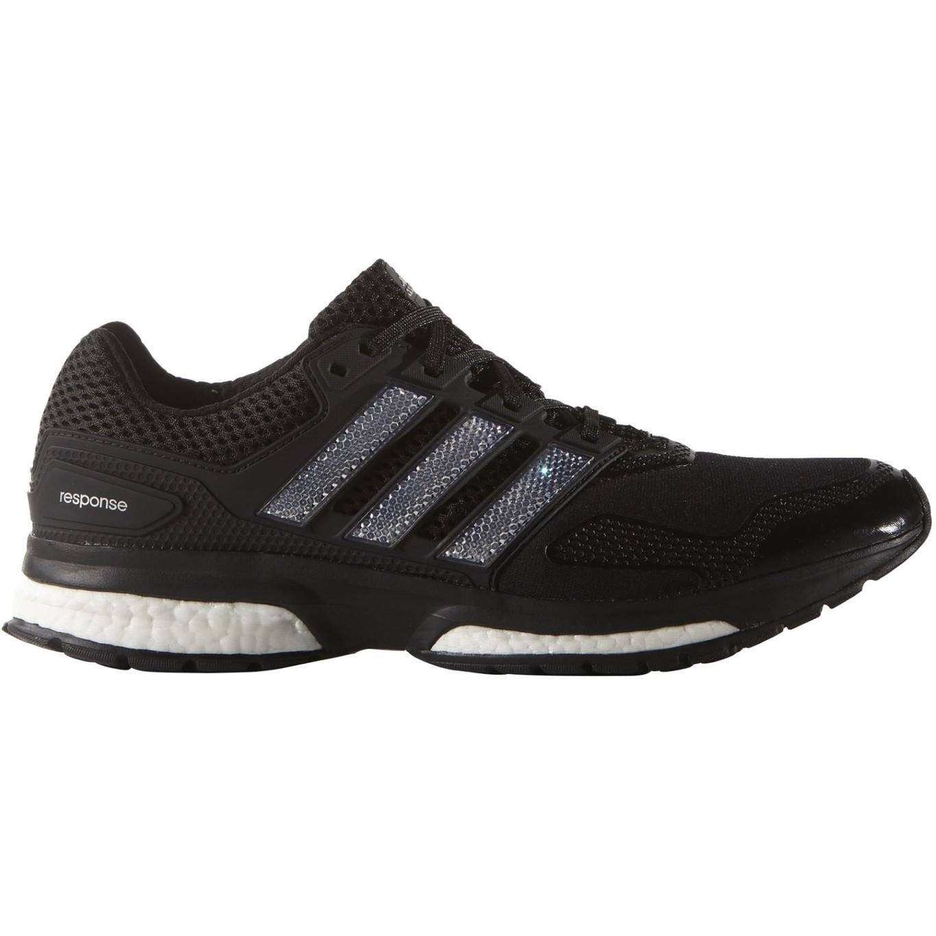 Zapatilla Adidas Response 2