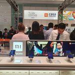 Xiaomi y Telcel consolidan su alianza en México: el operador venderá accesorios, dispositivos IoT y hasta scooters del fabricante