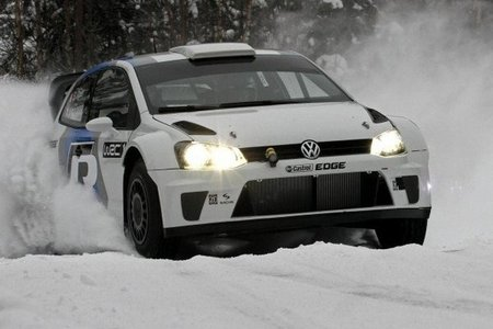 Volkswagen sigue sin querer debutar este año