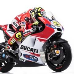 Foto 18 de 63 de la galería galeria-ducati-desmosedici-gp15 en Motorpasion Moto