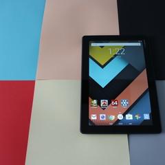 Foto 5 de 12 de la galería diseno-energy-tablet-pro-3-1 en Xataka Android