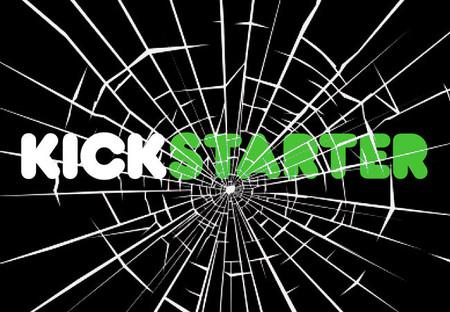 Kickstarter ha sido hackeado: recomiendan cambiar la contraseña urgentemente