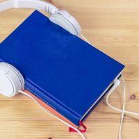 Leer un libro no es lo mismo que escuchar un audiolibro: compromiso, comprensión y presencia del narrador