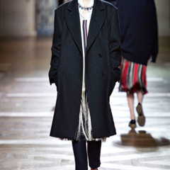 Foto 6 de 7 de la galería abrigos-minimalistas-otono-invierno-2013-2014-1 en Trendencias
