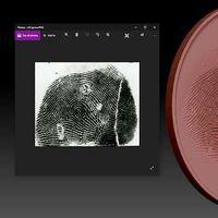 Cómo violar el reconocimiento de huella dactilares de un móvil usando una impresora 3D