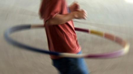 hula hula.jpg