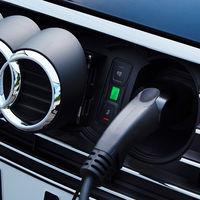 Un tiempo de recarga para coches eléctricos de solo 6 minutos: la misteriosa promesa de esta start-up inglesa
