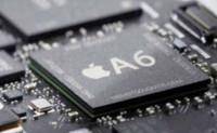 Apple y Samsung colaborarán en el desarrollo de los futuros Apple A9 en 2015