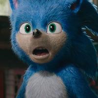Sonic: La Película se retrasa hasta febrero de 2020 para perfeccionar a Sonic todo lo posible