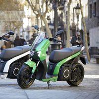 Madrid dará ayudas de hasta 750 euros para la compra de motos eléctricas, bicicletas y patinetes eléctricos