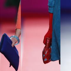 Foto 3 de 13 de la galería los-mejores-complementos-de-la-cibeles-madrid-fashion-week-otono-invierno-20112012 en Trendencias