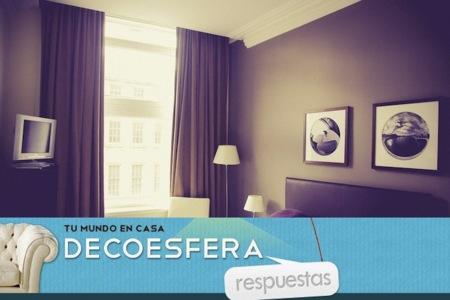 ¿Qué estilo decorativo prefieres cuando eliges hotel? La pregunta de la semana
