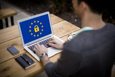 """Nueva guía de la AEPD de """"Privacidad desde el diseño"""", la clave para cumplir con el RGPD"""