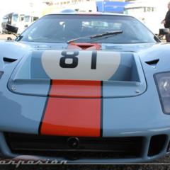 Foto 35 de 65 de la galería ford-gt40-en-edm-2013 en Motorpasión