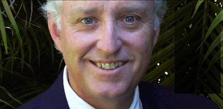 Jack Thompson vuelve a la carga contra 'GTA'