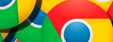 Te enseñamos a habilitar las extensiones de Google Chrome incluso aunque uses el Modo Incógnito