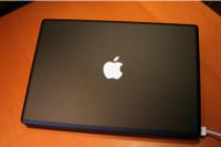 Apple: ¡Mejora los gráficos de los MacBooks!