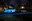 Nissan LEAF y Starpath se unen y este es el brillante resultado