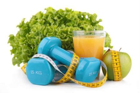 Algunos tips a tener en cuenta sobre los nutrientes, sobre todo cuando hacemos deporte
