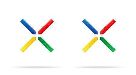 Nexus Two, nuevos rumores apuntan a navidades