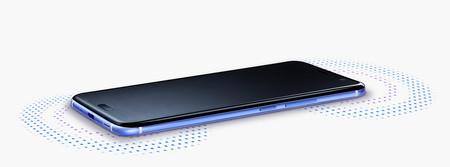 HTC U 11, ¿tabla de salvación para la marca o más de lo mismo?