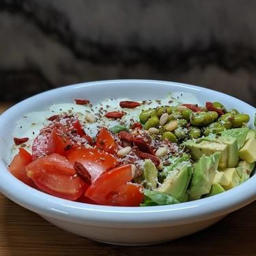 Semillas de lino o linaza: el alimento concentrado que cuida tu cuerpo por dentro y por fuera