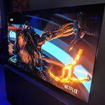 Netflix anuncia que también dejará de estar disponible en televisores y reproductores BD antiguos de Sony, Samsung y Toshiba