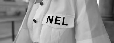 Clonados y pillados: la famosa camisa de Chanel tiene un clon tan molón que podría agotarse en cuestión de días