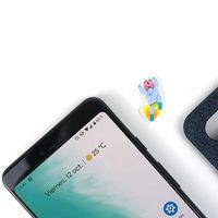 Tres equipos de diseño para los futuros Google Pixel 4, así funcionaría la nueva estrategia de Google