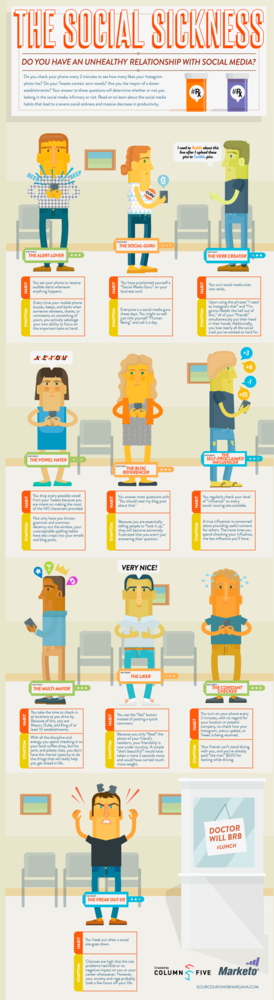 infografia-adictos.png