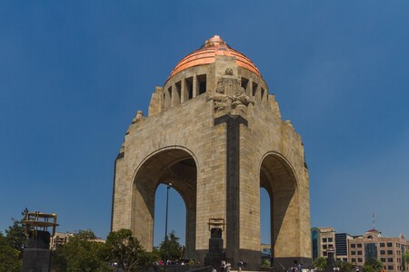 Monument 3727208 1920