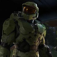 343 Industries responde a las críticas de Halo Infinite y aclara algunas de las dudas surgidas tras su presentación